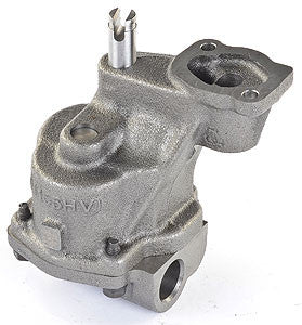 Small Block Chevrolet<br>Melling M155HV