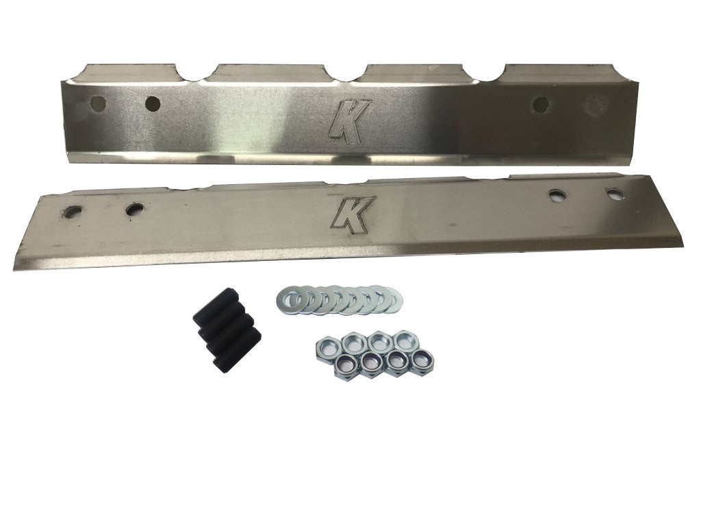 "K9037 <br> 7/16"" Oil Deflector Kit"