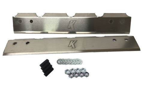 "K9038 <br> 3/8"" Oil Deflector Kit"