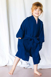 *SALE* Youth Robe