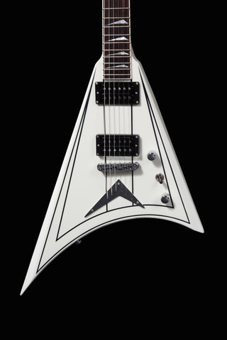 GJ2 Concorde - Inspiration Series Electric Guitar