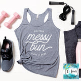 Lady Date Script --- Ready to foil yourself