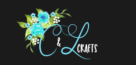 C and L Crafts