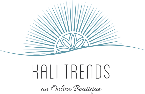 Kali Trends an Online Boutique