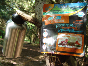 The best foods for outdoor exploration - Part 1 - Article 2