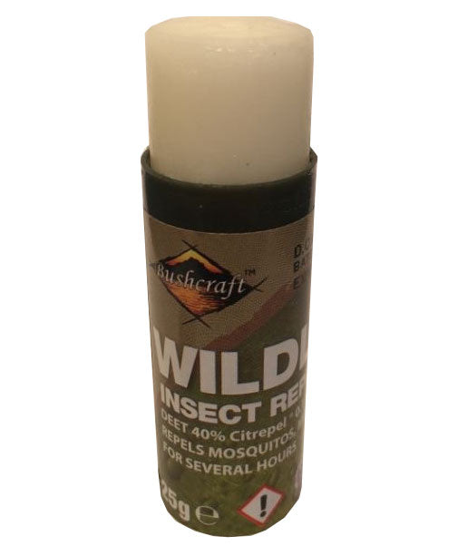 BCB Insect Repellent Stick