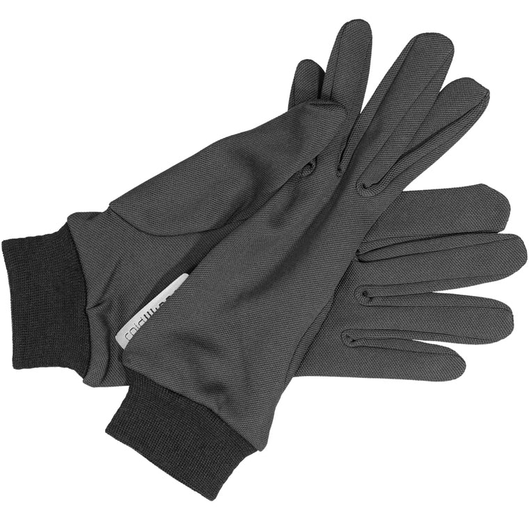 Inky Men's Gloves by Akammak