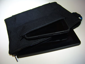 CAPE GO Clutch Pouch