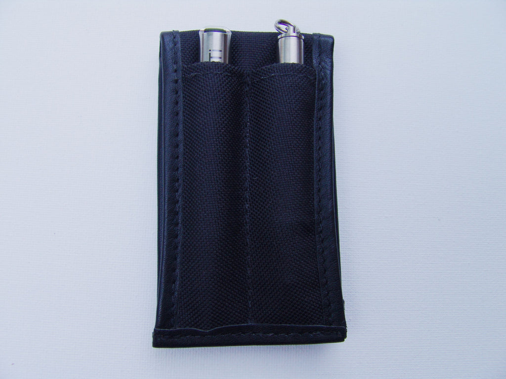 CAPE Pocket Organiser Pouch Type 2