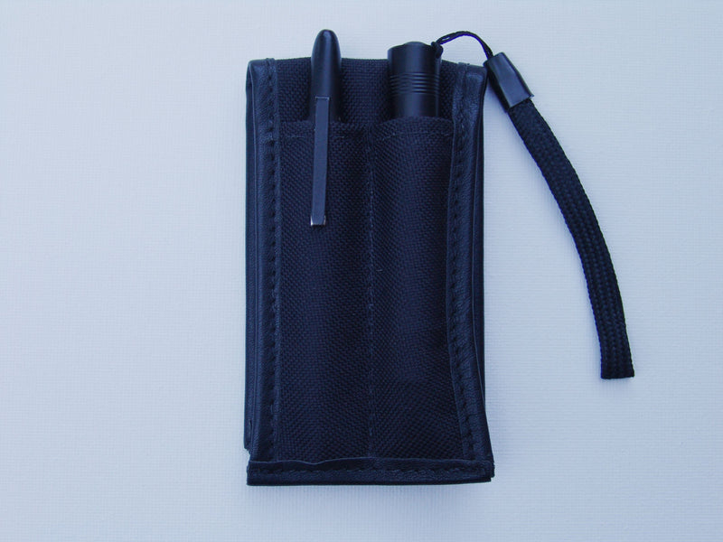 CAPE Pocket Organiser Organizer Pouch Type 2 Handmade UK