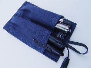 CAPE Pocket Organiser Pouch Type 3.1