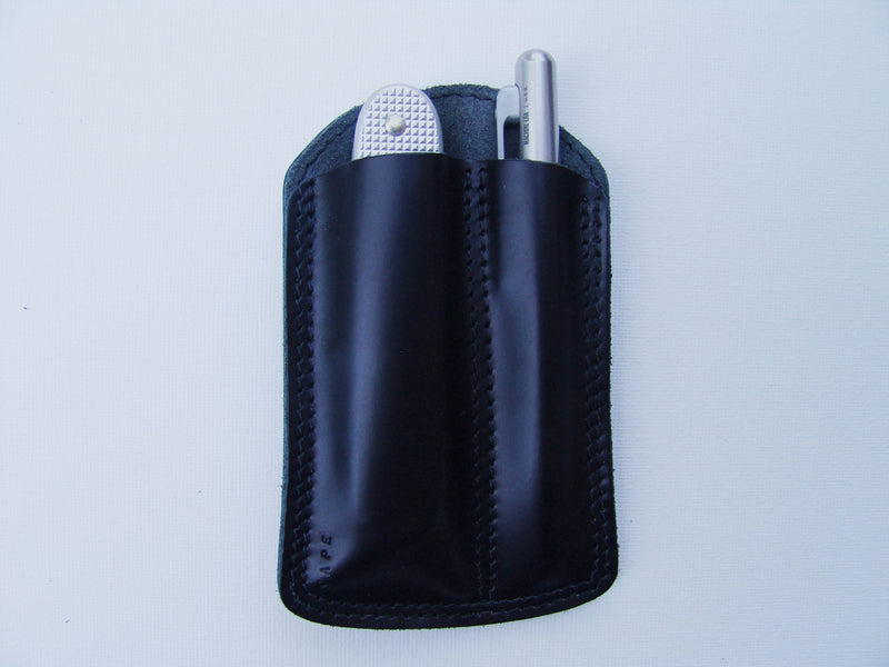 CAPE Pocket Organiser Type 4