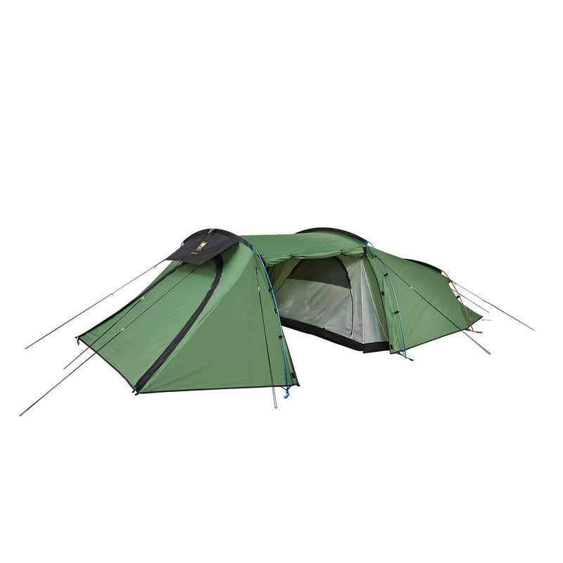 Coshee 4 ETC Tent by Wild Country / Terra Nova