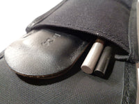 "CAPE ""Belter"" Possibles Pouch - Alpha Bushcraft"