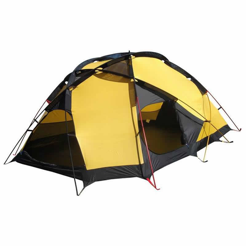 Expedition Cosmos Tent by Terra Nova