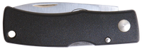 Fallkniven U2 Folding Knife