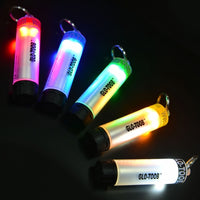 Glo-Toob AAA Diver's Light