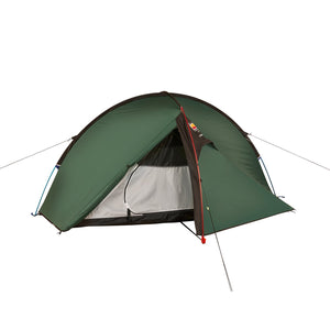 Helm 2 Tent by Wild Country / Terra Nova