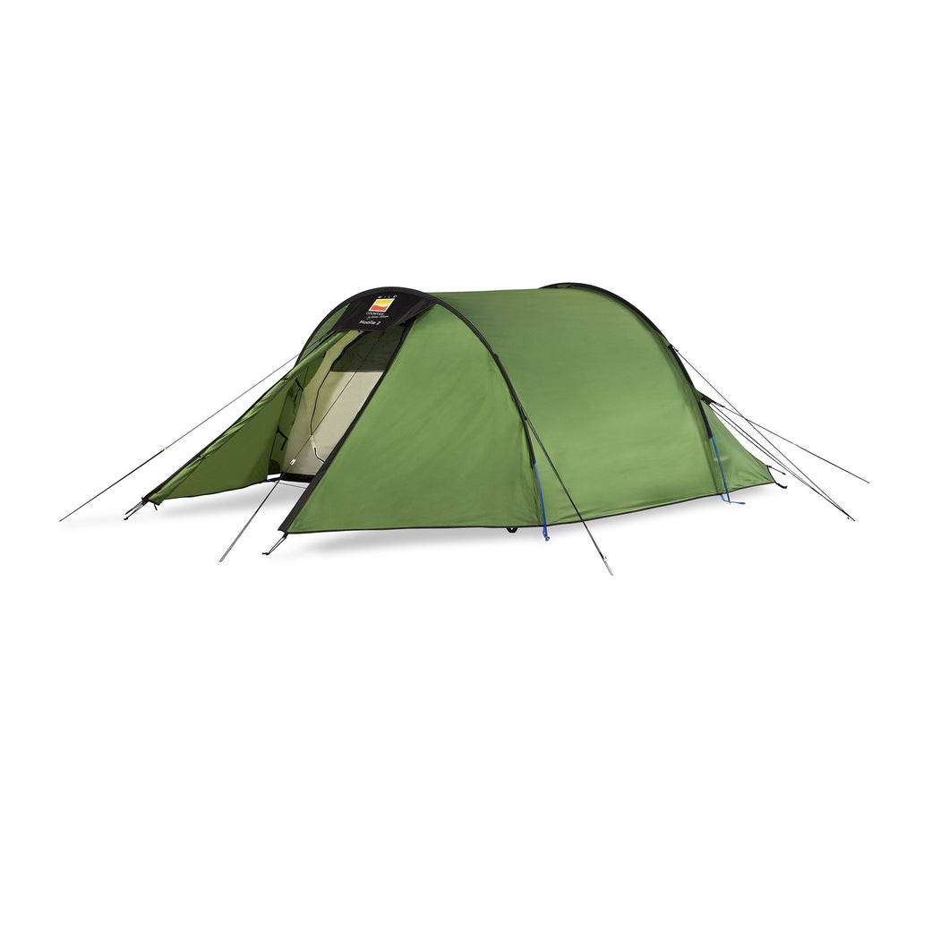 Hoolie 2 Tent by Wild Country / Terra Nova