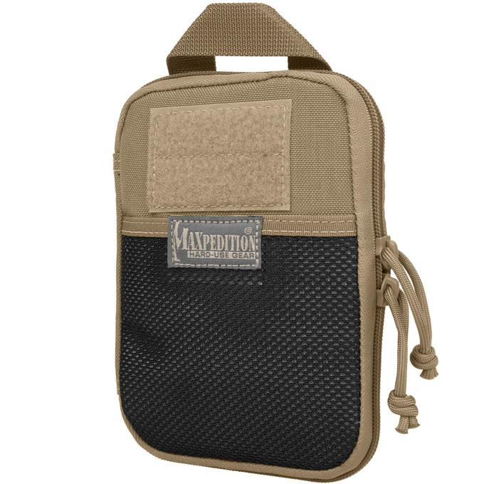 Maxpedition E.D.C. Pocket Organiser