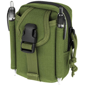 Maxpedition M2 Waistpack
