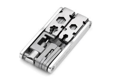 SwissTech RX20 Cycle Tool