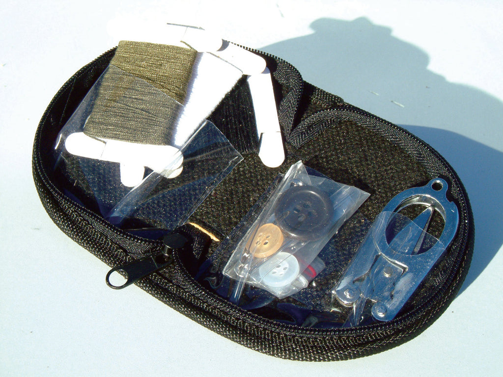Sewing Kit Matilda