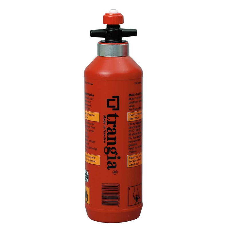 Trangia 500ml Fuel Bottle