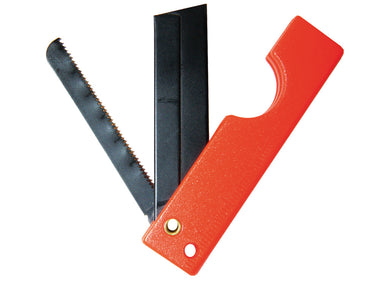 UST SaberCut Saw