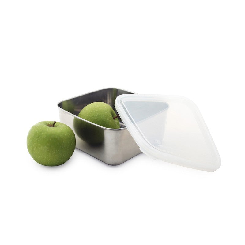 U-Konserve To-Go Square Container Medium