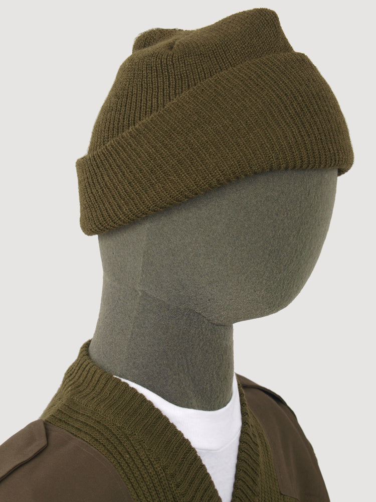 Winter Watch Cap US Army