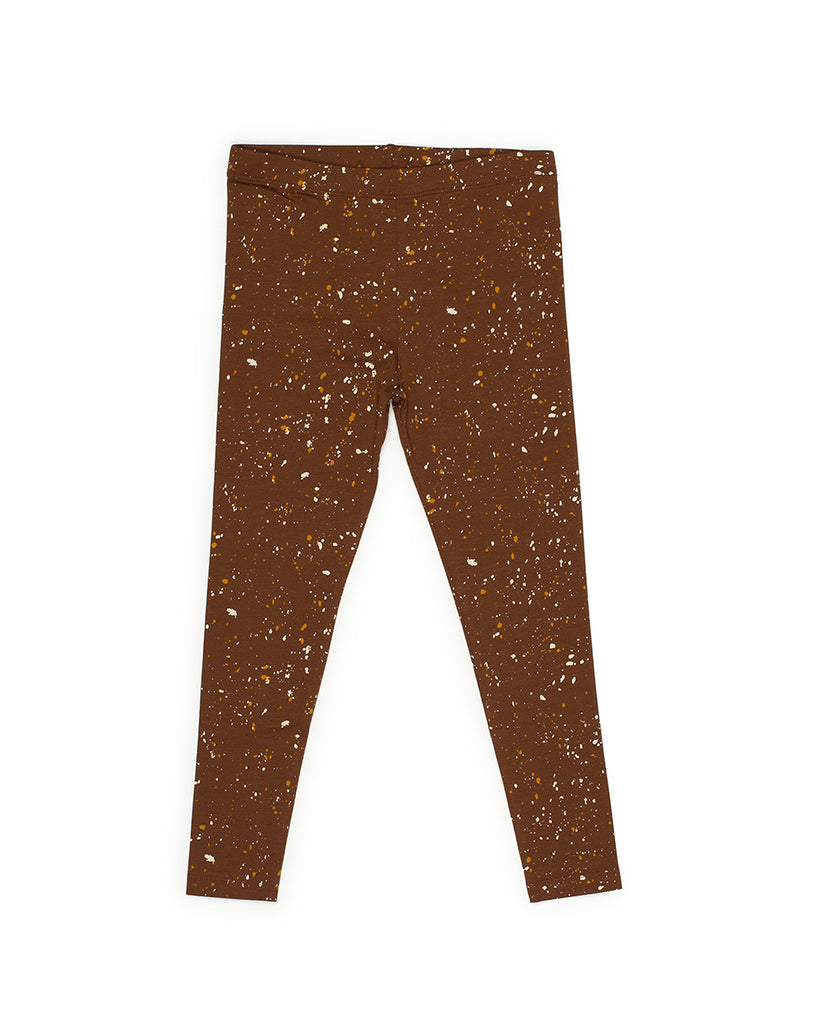 Legging Chococrips