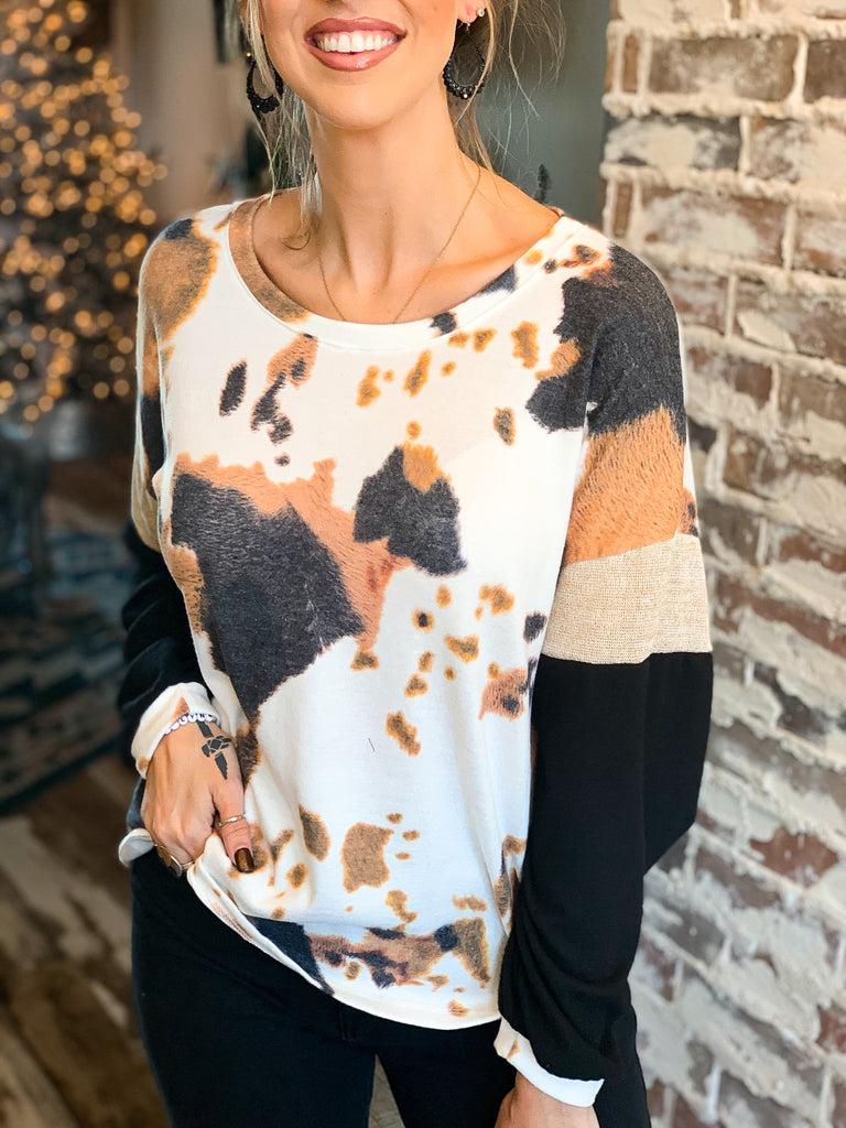 The Rochester Top