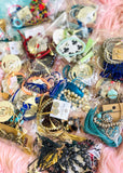 SCREENBUSTER Mystery Jewelry Bundle