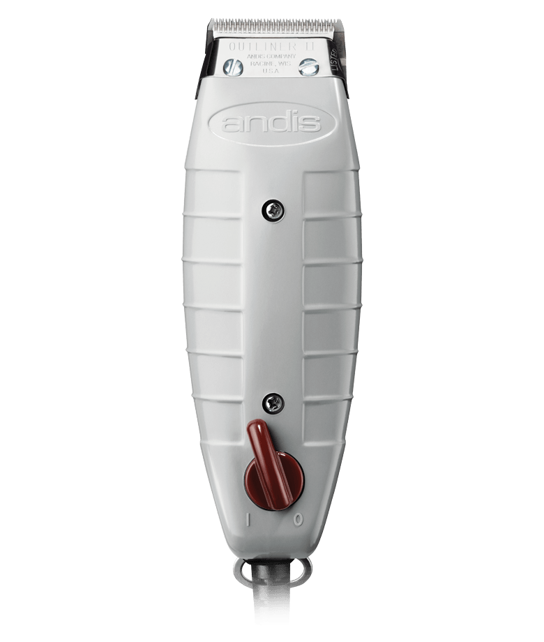 Outliner II Square Blade Trimmer