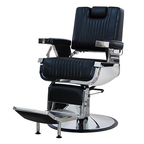 Vintage Plus Barber Chair