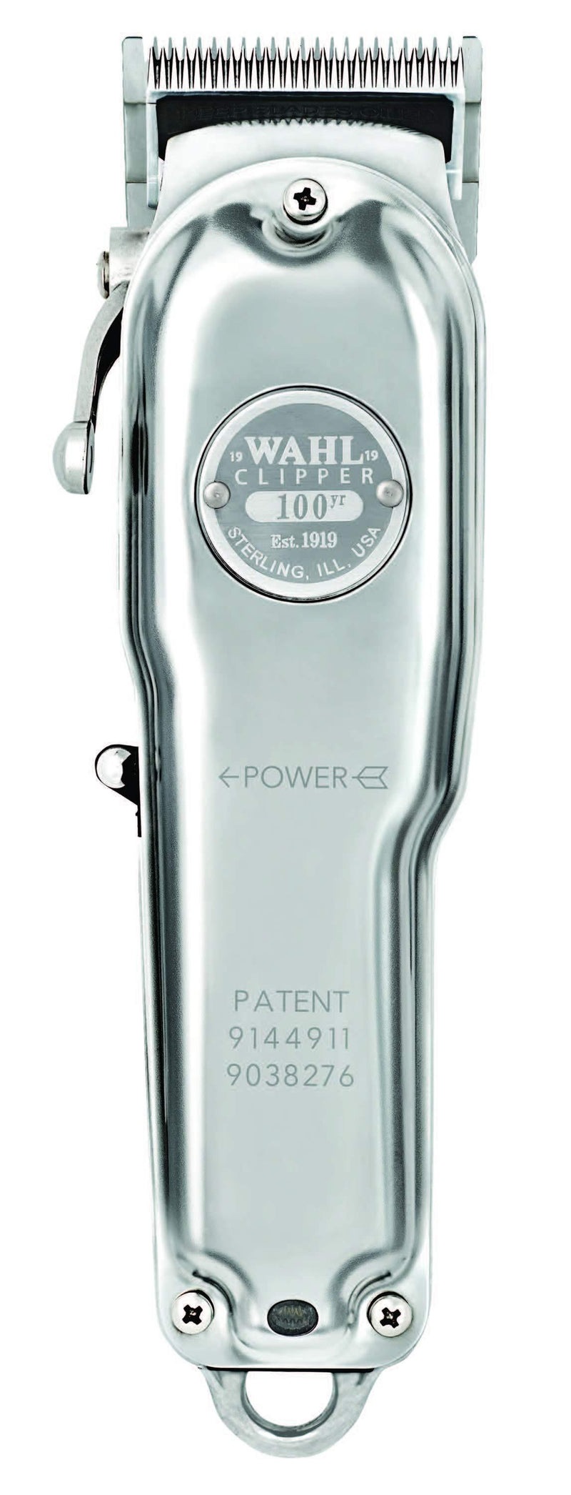 100 Year Limited Edition Cordless Senior