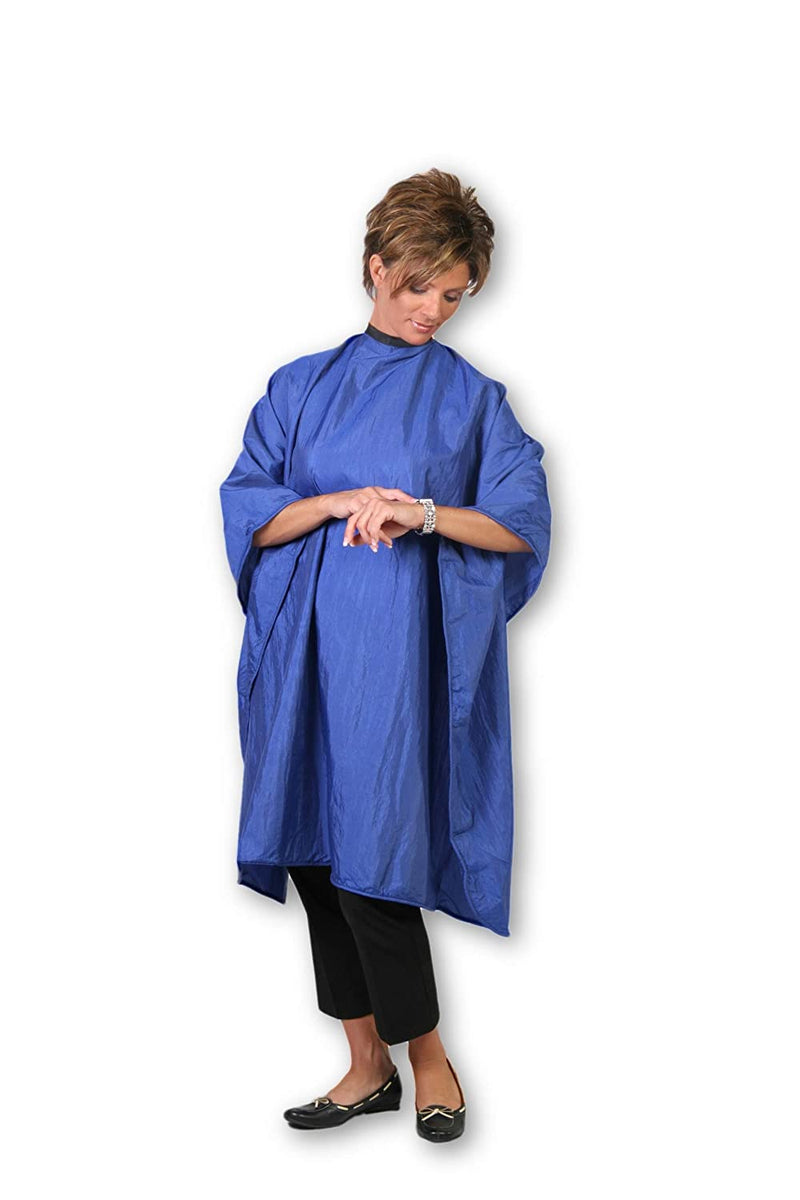 CAPE Style 101 Royal Blue