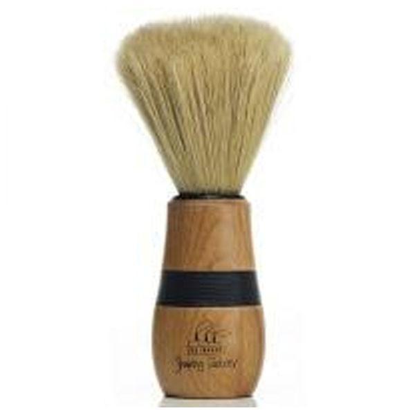 Shaving Factory Eco Neck Brush