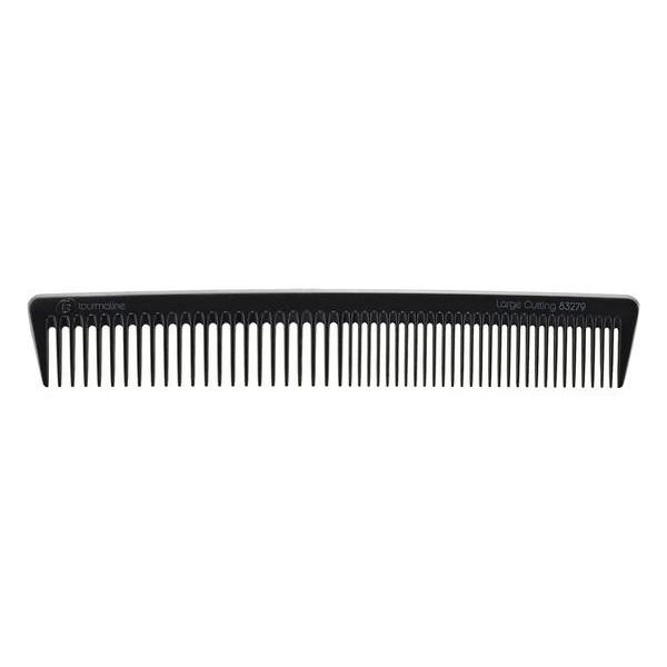 Vincent Carbon Styling Comb