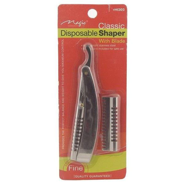 Magic Collection Disposable Shaper