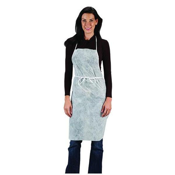 Polypropylene Disposable Apron