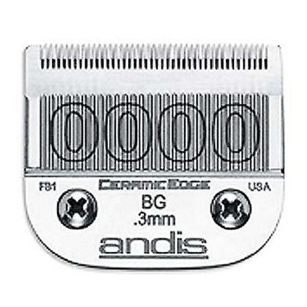 Andis CE Blade #0000