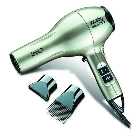 Andis Ceramic Iconic Professional 1857 Hair Dryer
