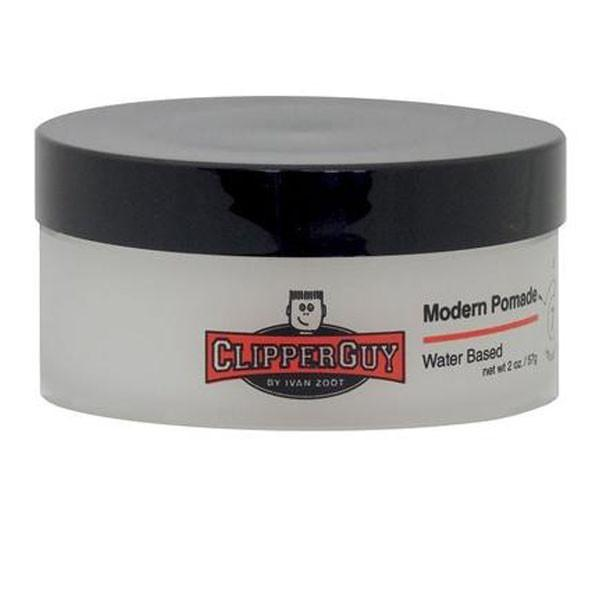 ClipperGuy Modern Pomade 2oz