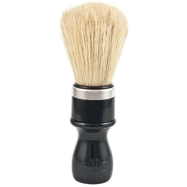 Omega Professional Shave Brush 10098