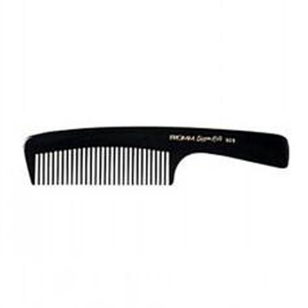 Clipper Mate Styling Comb #909