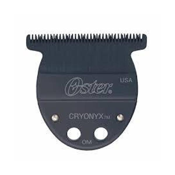 Oster® T-Blade Fits Taler Trimmer