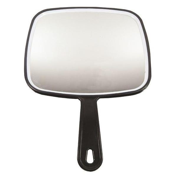 Soft n' Style Make-up  Mirror
