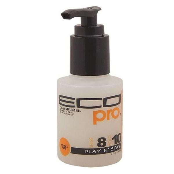 Eco Pro Play N' Stay Gels